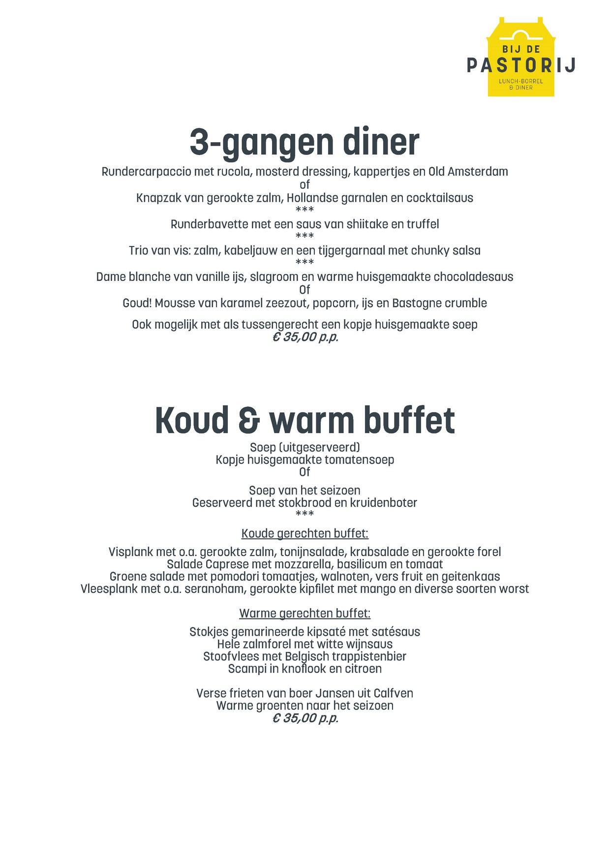 feesten_bijdepastorij-2